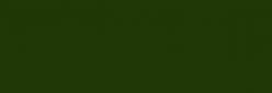 Faber Castell Lápices Polychromos - Green Olive