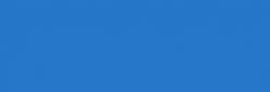 Faber Castell Lápices Polychromos - Middle Phtalo Blue