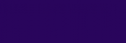 Faber Castell Lápices Polychromos - Delft Blue
