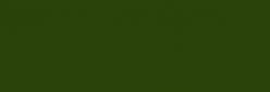 Faber Castell Lápices Polychromos - Fine Green