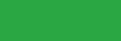 Faber Castell Lápices Polychromos - Light Phtalo Green