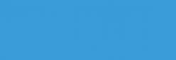 Faber Castell Lápices Polychromos - Light Phtalo Blue