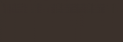 Faber Castell Lápices Polychromos - Warm Gray VI