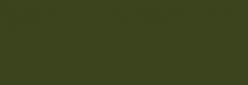 Faber Castell Lápices Polychromos - Chromium Green Opaqu