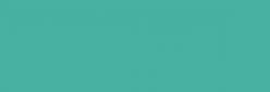 Faber Castell Lápices Polychromos - Light Cobalt Turquoi