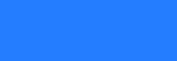 Óleos Old Holland Serie B 40 ml - Azul Claro Schevenin