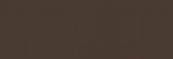 Faber Castell Lápices Polychromos - Warm Gray V