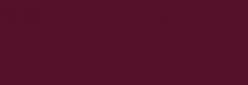 Faber Castell Lápices Polychromos - Red-Violet