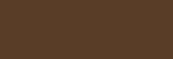 Faber Castell Lápices Polychromos - Nougat