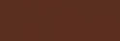 Faber Castell Lápices Polychromos - Van-Dick-Brown