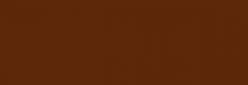 Faber Castell Lápices Polychromos - Caput Mortuum