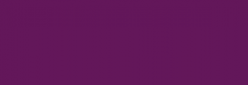 Faber Castell Lápices Polychromos - Manganese Violet