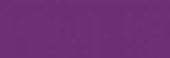 Faber Castell Lápices Polychromos - Purple Violet