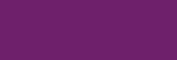 Faber Castell Lápices Polychromos - Violet