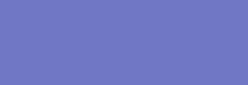Faber Castell Lápices Polychromos - Light Ultramarine