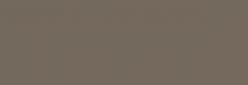 Faber Castell Lápices Polychromos - Cold Gray III