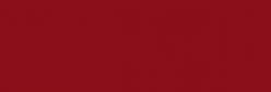 Faber Castell Lápices Polychromos - Dark Red