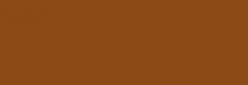 Faber Castell Lápices Polychromos - Brown Ochre