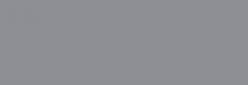 Faber Castell Lápices Polychromos - Silver (metalizado)