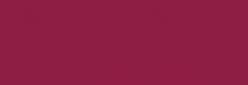 Faber Castell Lápices Polychromos - Middle Purple Pink