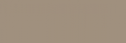 Faber Castell Lápices Polychromos - Cold Gray II
