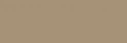 Faber Castell Lápices Polychromos - Warm Gray III