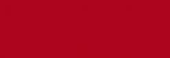 Faber Castell Lápices Polychromos - Madder