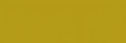 Faber Castell Lápices Polychromos - Gold Green