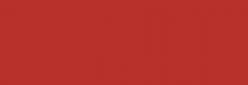 Faber Castell Lápices Polychromos - Pompeian Red