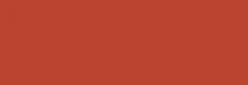 Faber Castell Lápices Polychromos - Sanguine