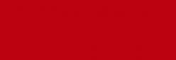 Faber Castell Lápices Polychromos - Deep Scarlet Red