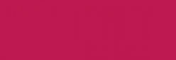Faber Castell Lápices Polychromos - Fuchsia