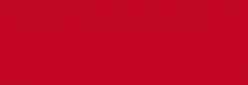 Faber Castell Lápices Polychromos - Alizarin Crimson