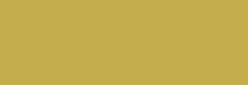 Faber Castell Lápices Polychromos - Gold (metalizado)
