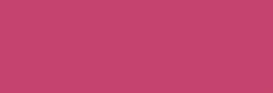 Faber Castell Lápices Polychromos - Pink Madder Lake