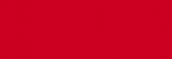 Faber Castell Lápices Polychromos - Permanent Carmine