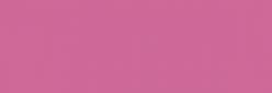 Faber Castell Lápices Polychromos - Light Magenta