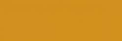Faber Castell Lápices Polychromos - Light Yellow Ochre
