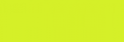 Faber Castell Lápices Polychromos - Cadmium Yellow Lemon