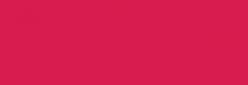 Faber Castell Lápices Polychromos - Rose Carmin