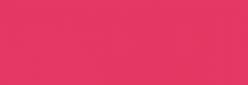 Faber Castell Lápices Polychromos - Light Purple Pink