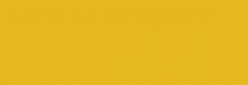 Faber Castell Lápices Polychromos - Naples Yellow