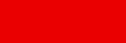 Óleos Old Holland Serie B 40 ml - Rojo Claro Schevenin