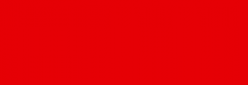 Faber Castell Lápices Polychromos - Fale Geranium Lake