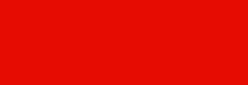 Faber Castell Lápices Polychromos - Scarlet Red
