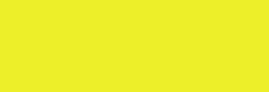Faber Castell Lápices Polychromos - Light Yellow