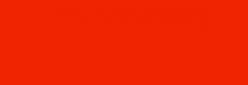 Faber Castell Lápices Polychromos - Light Cadmium Red