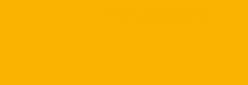 Faber Castell Lápices Polychromos - Cadmium Yellow
