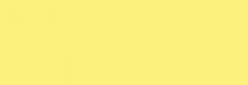 Faber Castell Lápices Polychromos - Cream