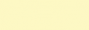 Faber Castell Lápices Polychromos - Ivory